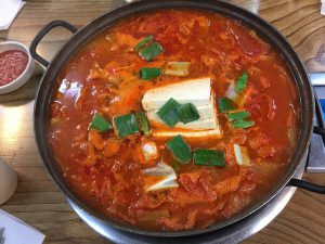 korean-stew-904470_640