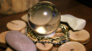 glass-ball-928785_1280